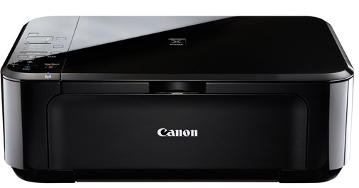 Canon Pixma IP2772 Driver & Resetter Free Download