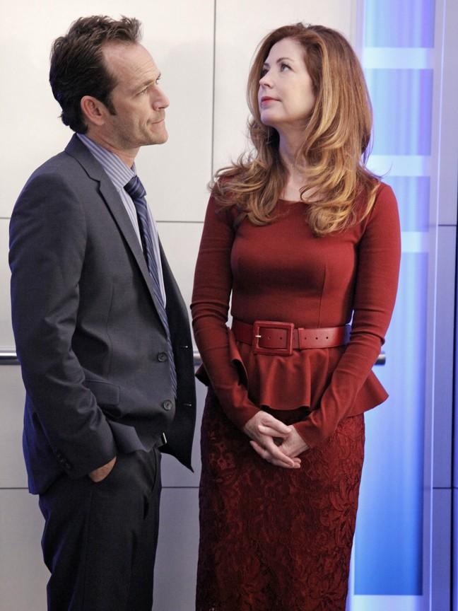 Body of Proof - Season 3 Episode 07: Skin and Bones