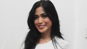 Jessica Iskandar : Bule Itu Ada yang Baik Juga