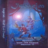 [1998] - Most Evil [Demo]