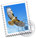 Mail in OS X 10.11 El Capitan