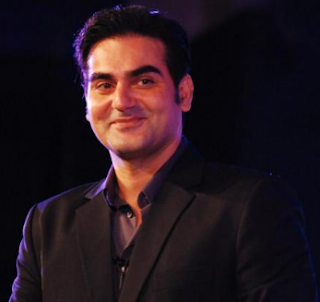 Arbaaz Khan Family Wife Son Daughter Father Mother Marriage Photos Biography Profile