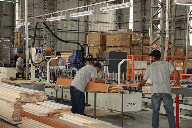 Novos empreendimentos vão investir R$ 11,7 milhões em Sergipe