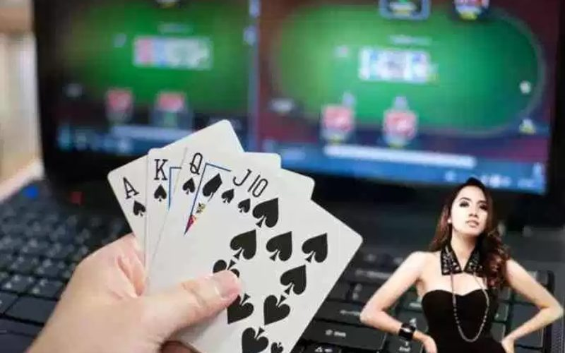huuuge casino slots hack