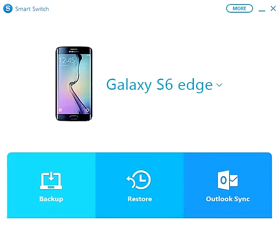 How to Safely Unroot Galaxy S6 & S6 Edge, Restore back to