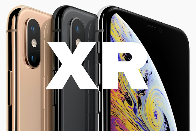 Apple iPhone Xs, Xs Max and XR to be available on Airtel Online Store