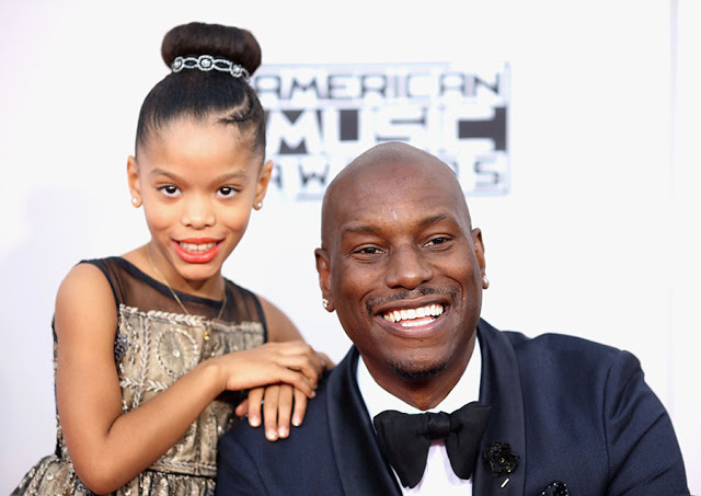 tyrese-weeps-as-he-is-granted-joint-custody-of-daughter