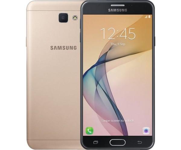 عروض هايبر بنده سعر جوال Samsung Galaxy J5 Prime فى عروض الجوالات اليوم