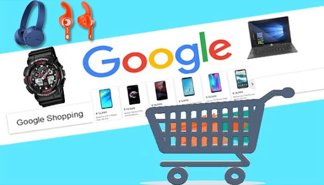 Google-Shopping-in-English-and-Hindi-on-India, Google-Shopping-ads, Google-Shopping, Google-Shopping-India, google-shopping-login, google-shopping-list-app, google-shopping-list, google-shopping-feed, google-shopping-feed-specification, google-shopping-feed-Shopify,