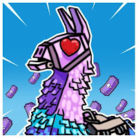 Idle Royale Tycoon - Incremental Merge Battle Game Unlimited Money MOD APK