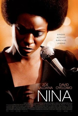 Nina – HD 720p – Legendado