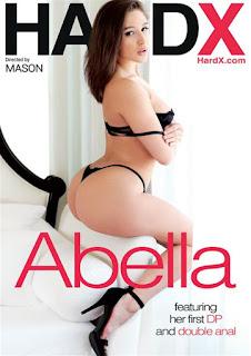 Abella 2016