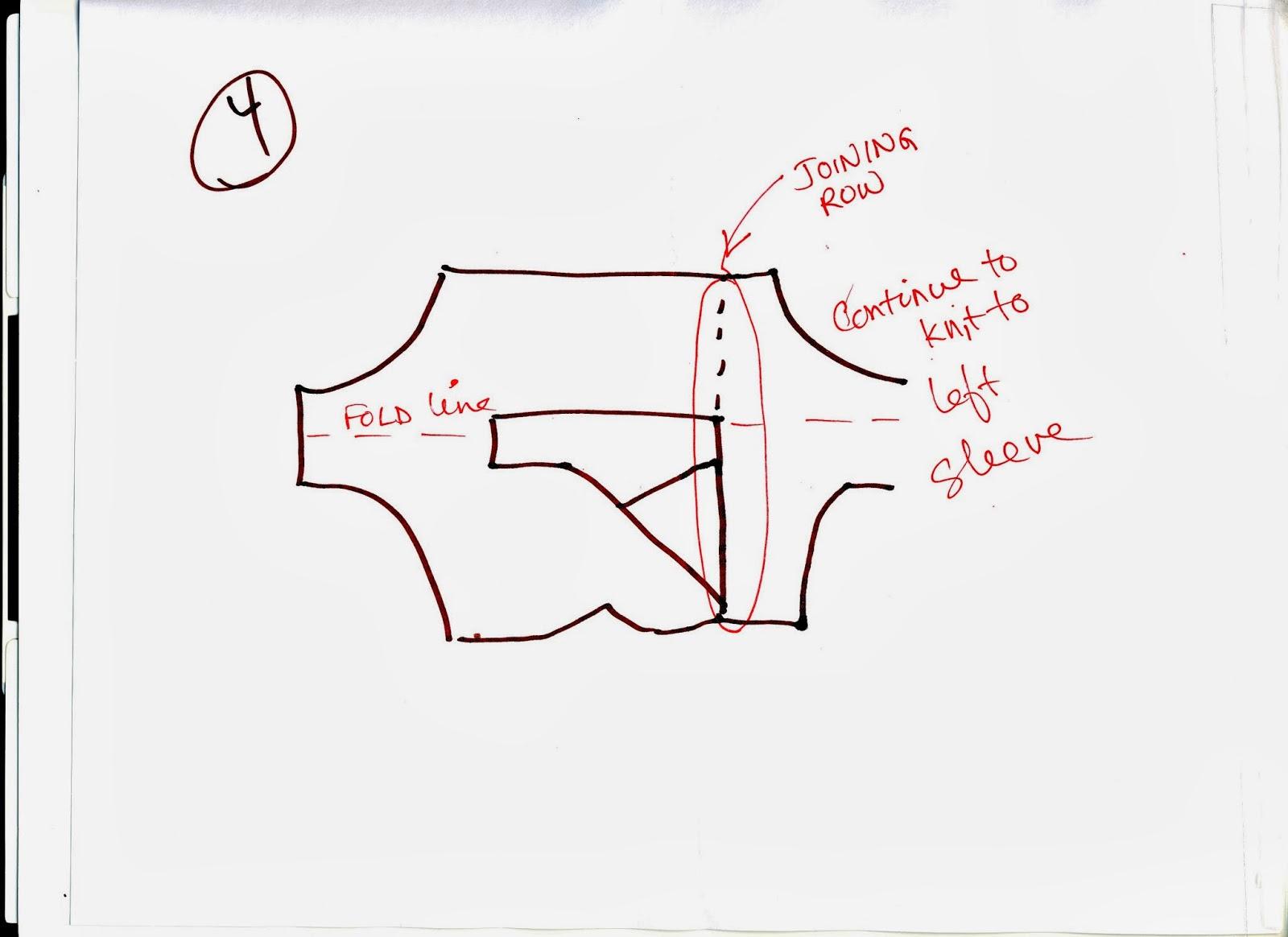 Ktm 250 Sxf Wiring Diagram
