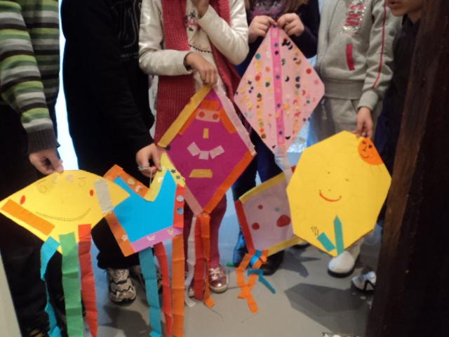 Γιάννενα: Γιορτάζουμε την Αποκριά στο Μουσείο Αργυροτεχνίας