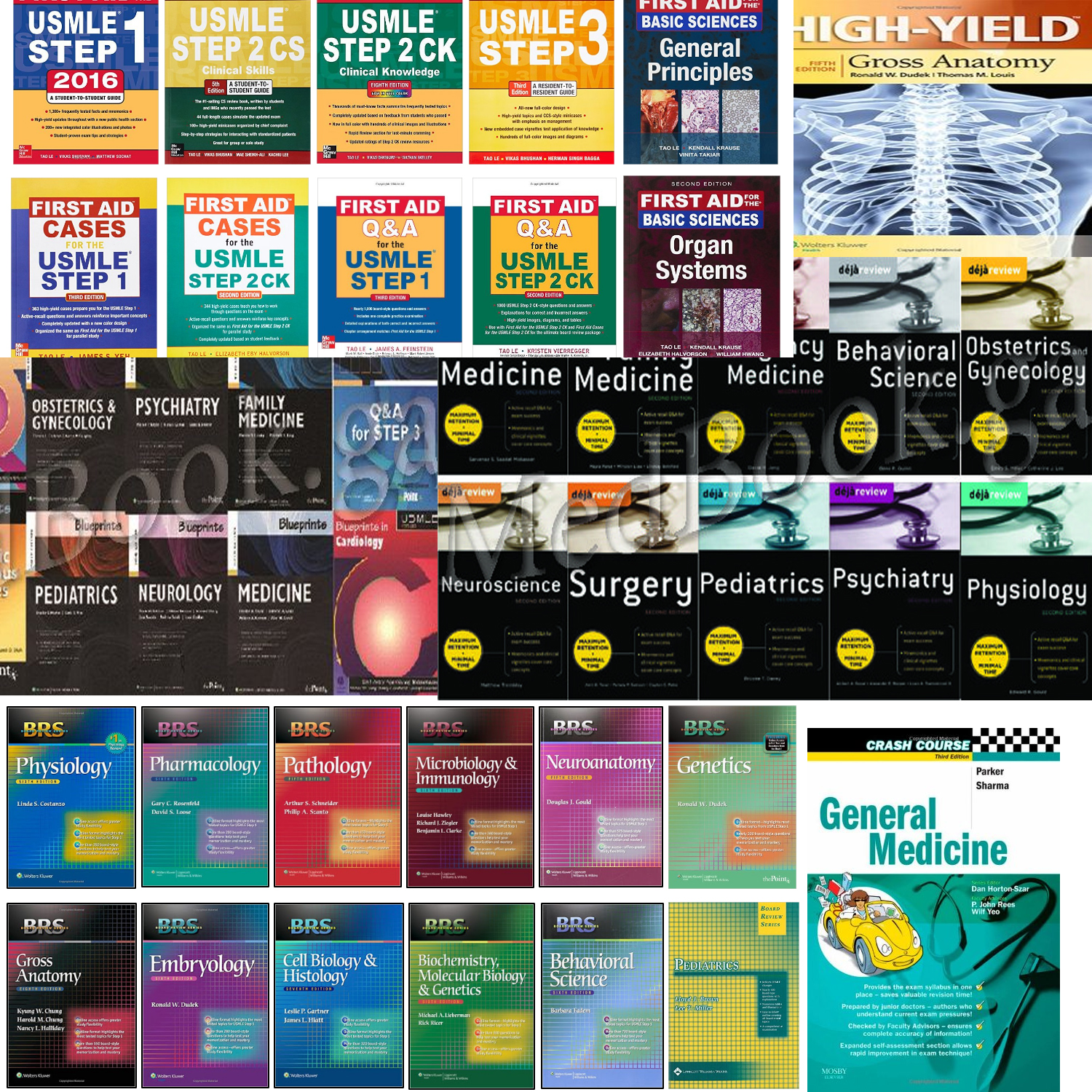 Descargar Libros Completos De Google Books Descargar Libros De Medicina Gratis More Than 100 Books