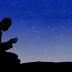 Cara Sholat Hajat Jodoh Lengkap Dengan Doa Dan Niatnya