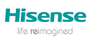 Spesifikasi Berbagai Jenis Handphone Hisense