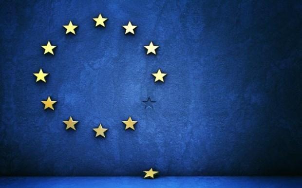 Γερμανία: To Grexit ένα βαρίδι από το οποίο πρέπει να απαλλαγούμε