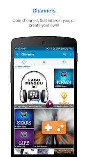 Android Proqramlar