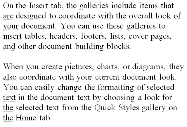 copy from pdf document