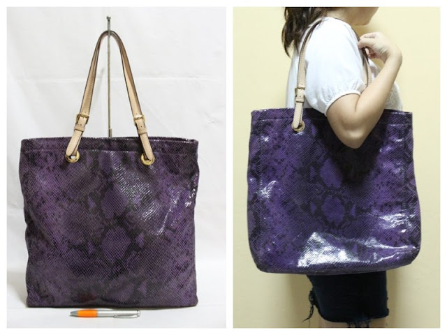 4e956187e7f ... shop jual tas tas second bekas branded original murah dari singapore original  authentic dengan harga yang