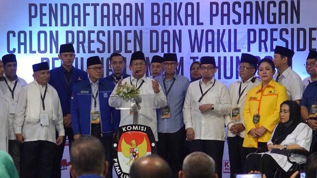 Gerindra Ingatkan Kubu Jokowi Tak Jemawa, Prabowo Bisa Menang Pilpres
