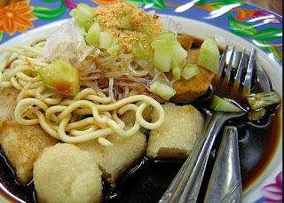 4 Cara Memulai Usaha Kuliner Rumahan Catering Makanan Dengan Modal Kecil