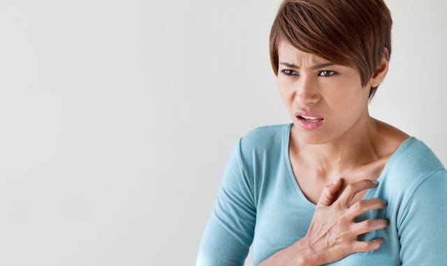 Cara Paling Ampuh Untuk Mencegah Terjadinya Serangan Jantung Sejak Dini  5 Cara Paling Ampuh Untuk Mencegah Terjadinya Serangan Jantung Sejak Dini
