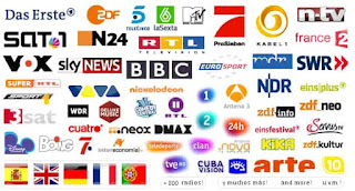 TOP FULL PLAYLIST All TV Channels