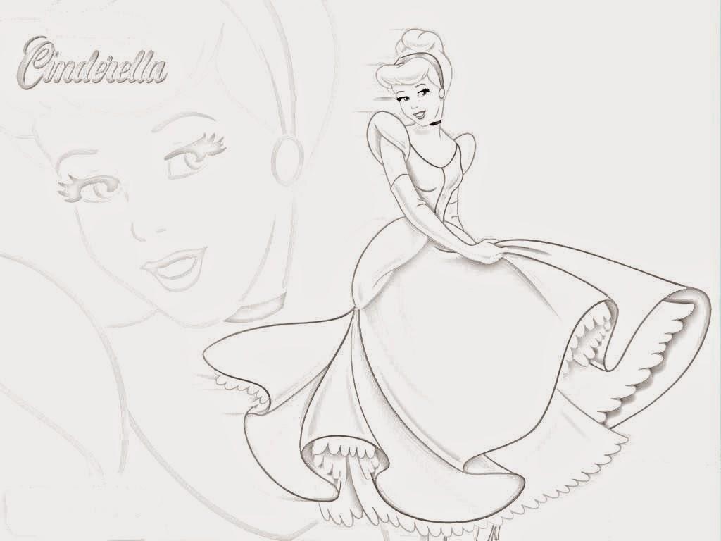 Cinderella holiday.filminspector.com
