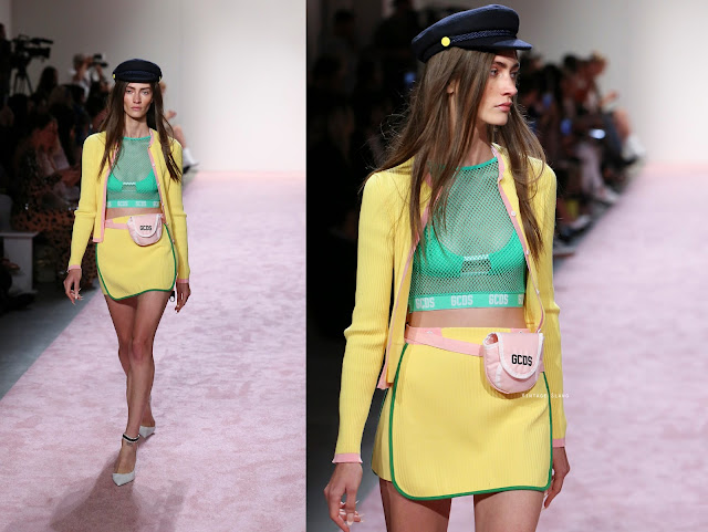 nyfw-gcds-runway-new-york-fashion-week