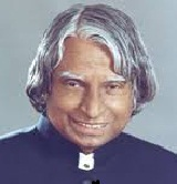 Essay on apj abdul kalam in 200 words