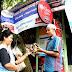 Telkomsel dan BTPN Uji Coba Penyaluran Non – Tunai Bantuan Sosial Pemerintah