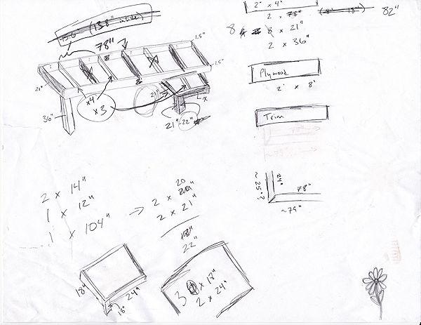 95 Lt1 Engine Diagram Online Wiring Diagramlt1 Engine Diagram 10 1
