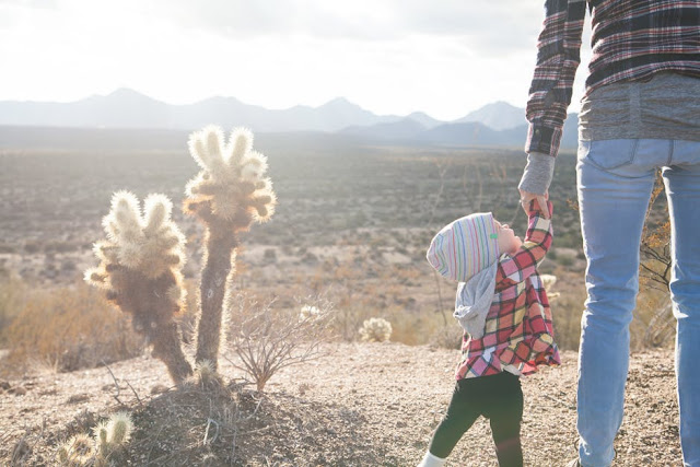 Bu, Jangan Lakukan 30 Aktivitas ini Saat Mendidik Anak