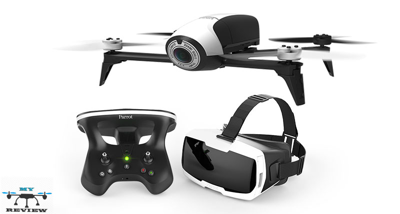 parrot bebop 2 review the best drone with the best price my drone review