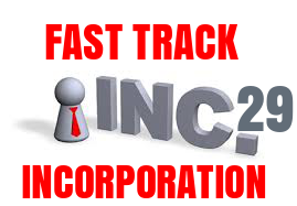 Fast-Track-Incorporation-Company-INC-29