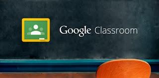 Aplikasi Android Pembantu Pembelajaran Siswa