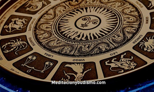 El sol en tu signo zodiacal - Consecuencias