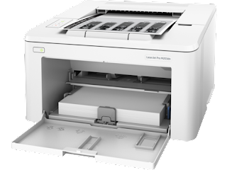 HP LaserJet Pro M203dn driver download Windows, HP LaserJet Pro M203dn driver download Mac, HP LaserJet Pro M203dn driver download Linux