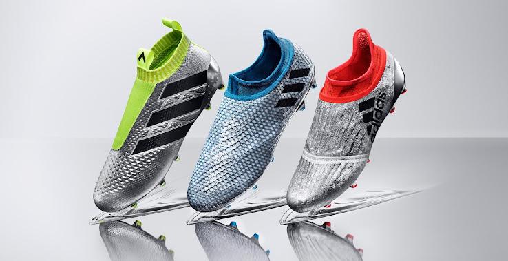 664f34ef1 Adidas