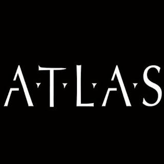 Atlas (UK) manchester band