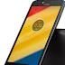 Motorola Moto C Plus XT1723 Dead Fix Tested Flash File Free 100% Working