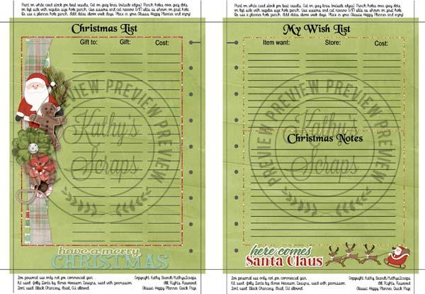 http://www.mediafire.com/file/03svm9v6s8bq6nv/JollySanta_AHD_CHP_ChristmasList_KathysScraps.zip
