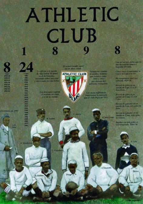 De Bilbao de toda la vida  2012 82d9d4d1e3eef