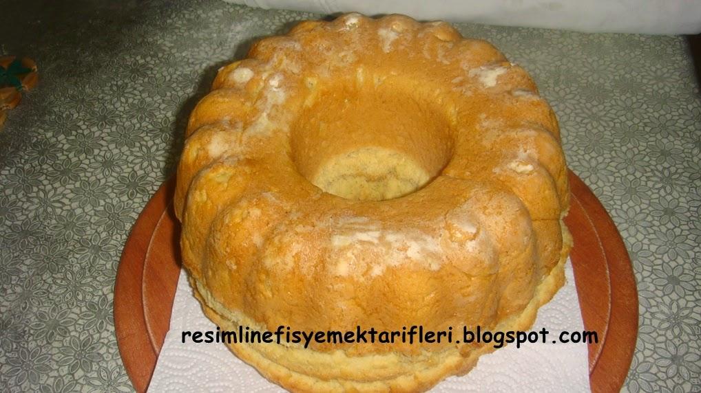 tereyağlı osmanlı ekmeği