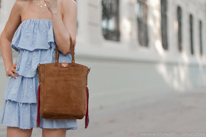 donde comprar bolsos bonitos hechos en españa