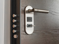 Discussing Home Security at Its Best with Professionals