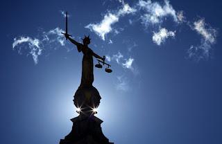 """Ένωση Δικαστών και Εισαγγελέων. Σκληρή ανακοίνωση κατά των παρεμβάσεων της κυβέρνησης στην δικαιοσύνη. """"Γινόμαστε σαν την Τουρκία..."""""""