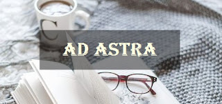 http://three-points-of-view.blogspot.hu/search/label/Ad%20Astra
